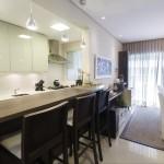 Apartamento Campeche